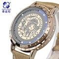 Variety Sakura watches Top Brand fashion Wristwatch Digital watch Clock Women Dress sport Analog Casual Watch Relogio Feminino