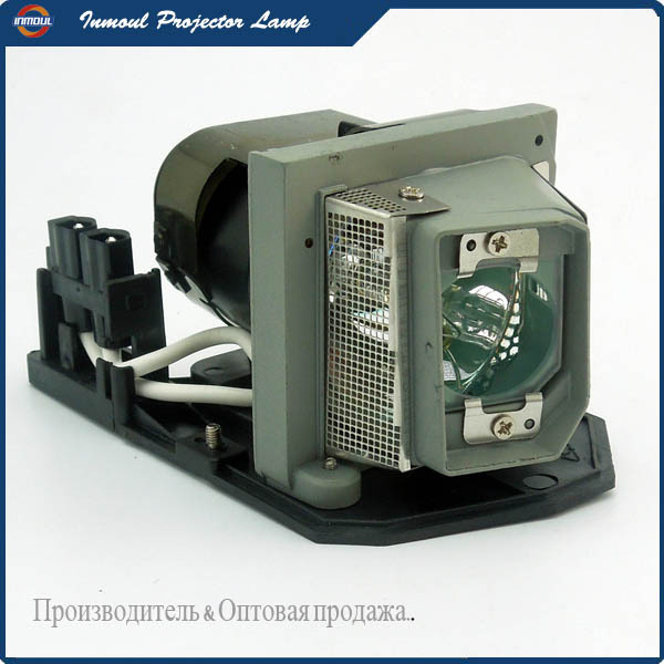 Replacement Projector lamp EC.J5600.001 for ACER X1160 / X1160P / X1160Z / X1260 / X1260E / H5350 / X1160PZ / X1260P / XD1160Replacement Projector lamp EC.J5600.001 for ACER X1160 / X1160P / X1160Z / X1260 / X1260E / H5350 / X1160PZ / X1260P / XD1160