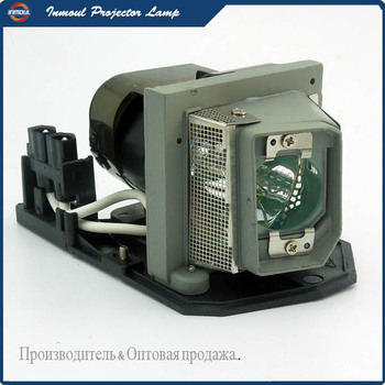 Replacement Projector lamp EC.J5600.001 for ACER X1160 / X1160P / X1160Z / X1260 / X1260E / H5350 / X1160PZ / X1260P / XD1160