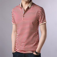 Men's t shirt v neck tight underwear short sleeved half sleeved sports bottoming shirt male