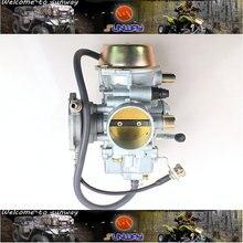 Piezas DEL ATV Carburador PD42J para UTVs YFM600 660 ATV Quad Envío Libre por el epacket