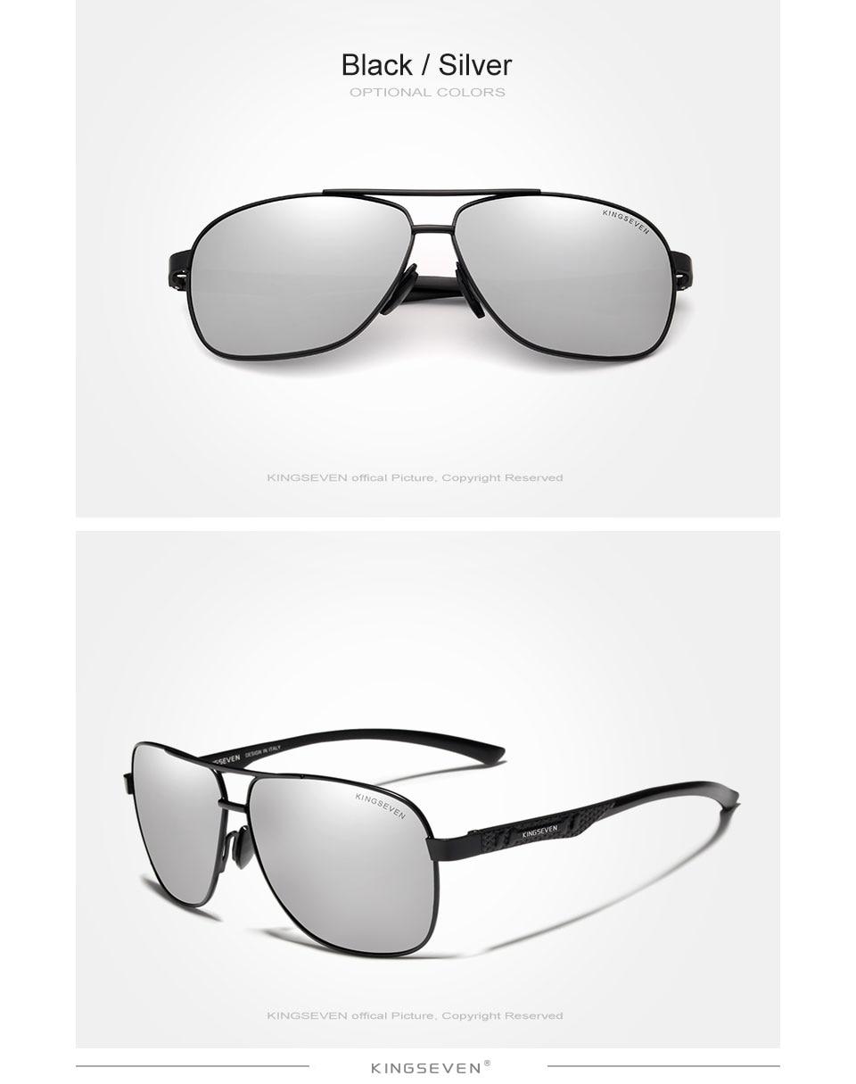 HTB1GosRRpzqK1RjSZFvq6AB7VXah GIFTINGER 2020 Brand Men Aluminum Sunglasses Polarized UV400 Mirror Male Sun Glasses Women For Men Oculos de sol