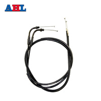 Motorcycle Accessories Throttle Line Cable Wire For Sportster XL883 883 XL1200 2002 2014 XL1200R H XLH883
