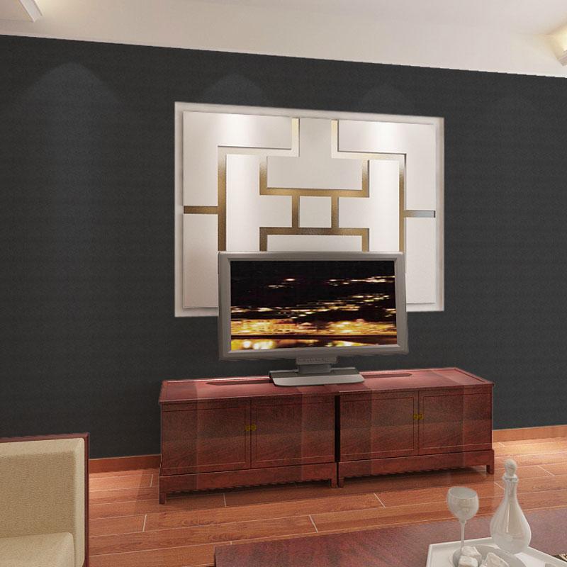 Muebles restaurados pegatina cartel vinilo autoadhesivo papel tapiz - Decoración del hogar - foto 4