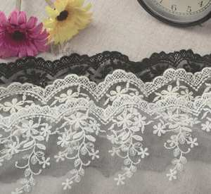 Online Shop for wire mesh craft Wholesale with Best Price