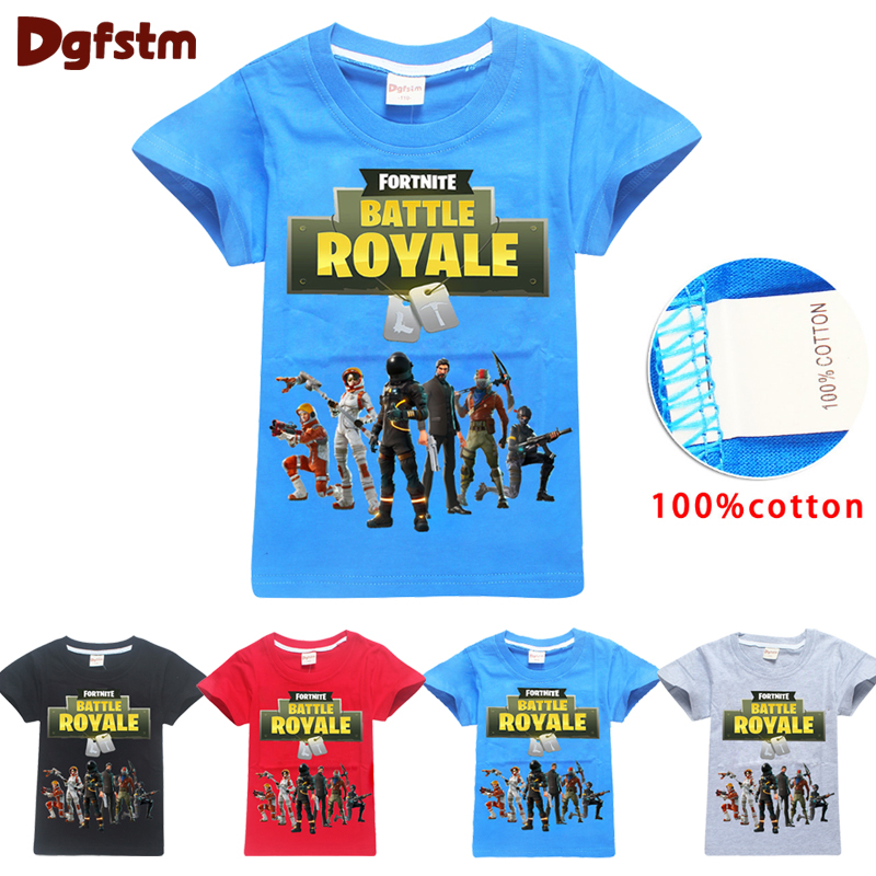 284cdcf5 ... T-SHIRT 0.1 KG Note: 1.Because of the different measurement methods,  please allow 1-3cm error, 2. We sell Asian Size! About 1-2 smaller than US  / UK ...