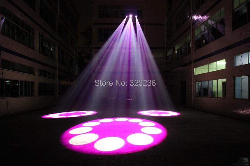 Безплатна доставка 4 блока 17R светлина - Търговско осветление - Снимка 2