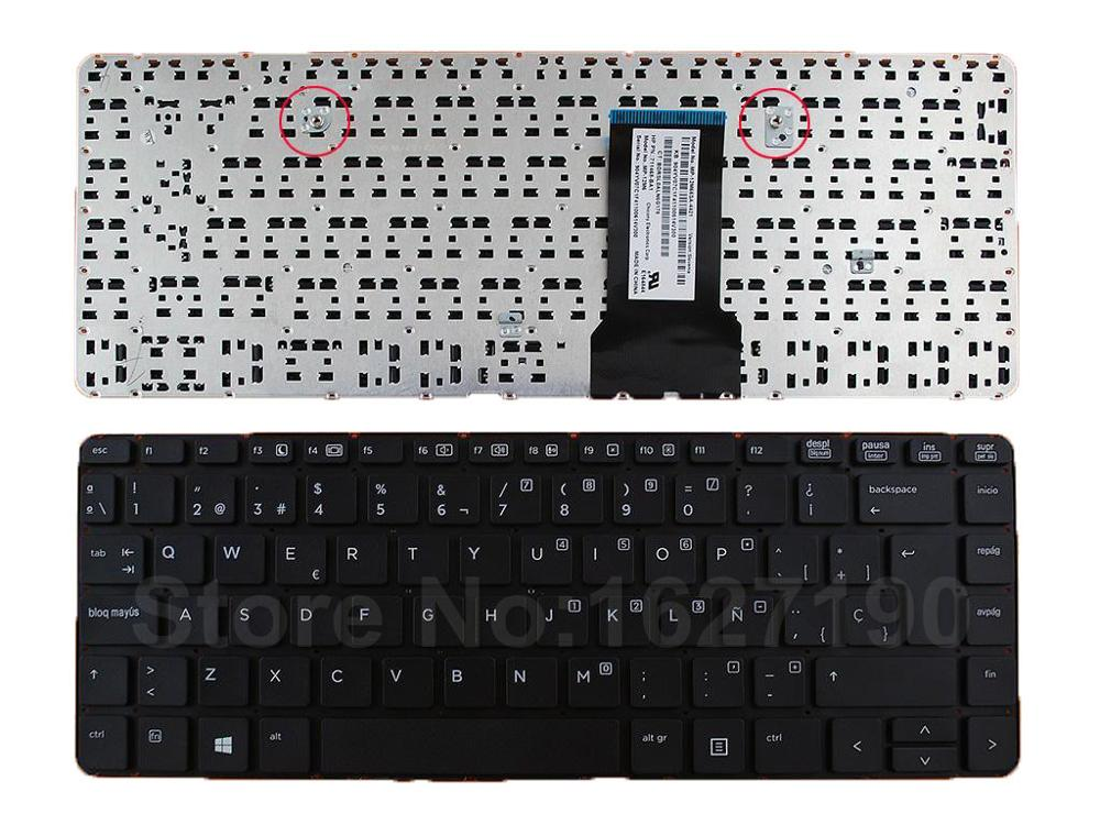 ar-32635986844