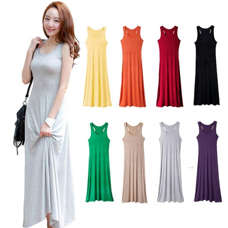 Popularne Womens Cotton Jumpsuit- kupuj tanie Womens Cotton ...
