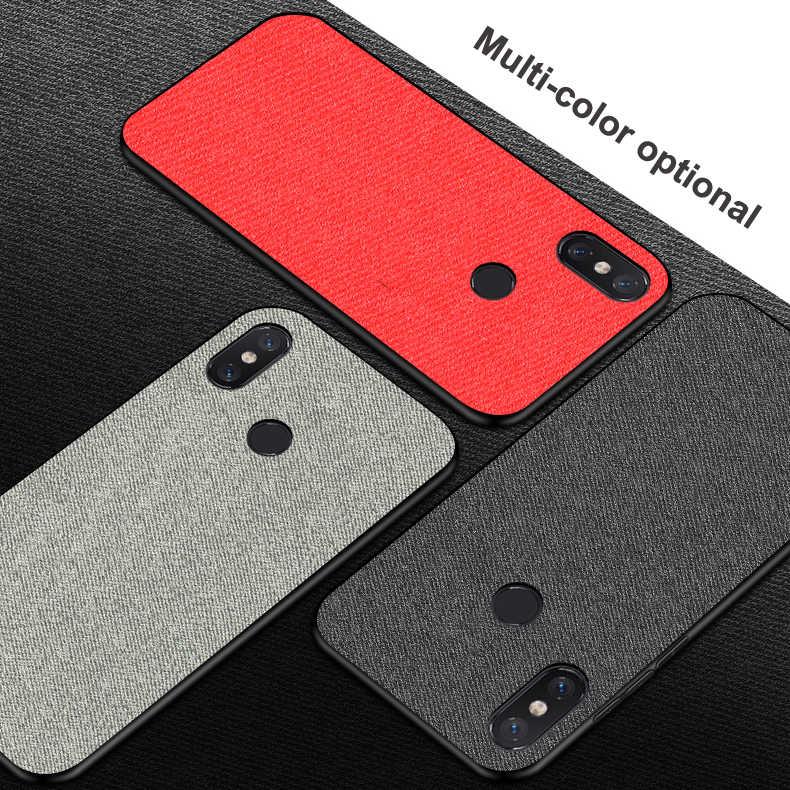Чехол для Xiaomi Redmi note 7 5 6 iPad pro 6a s2 y2 5a 7 mi 9 a2 a1 6x5x8 lite mi x 2 3 2 s note 3 бампер чехол-накладка для телефона чехол