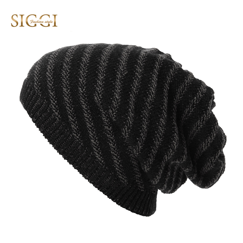 632a713ed Buy siggi winter hat men and get free shipping on AliExpress.com