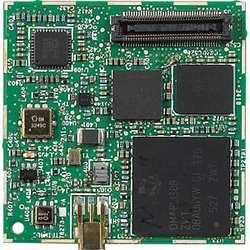 Для TEMPORE/TRImble BD910 одночастотная полночастотная система RTK 20 Гц модульная технология питания