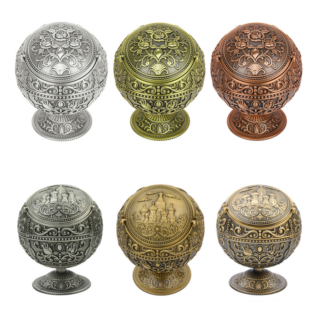 top 10 most popular ashtray ball brands and get free