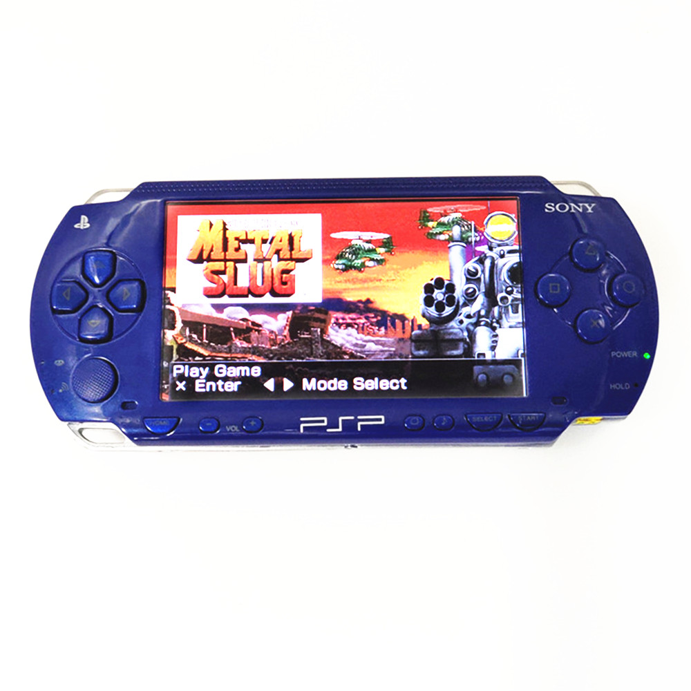 SONY PSP SYSTEM DRIVERS PC