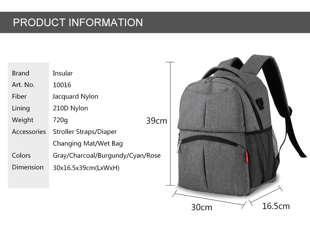 baby diaper backpack10016 (6)