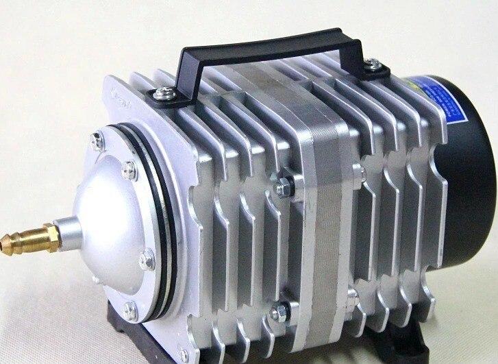 Resun Electromagnetic Air Pumps Aco 006 80w Air Pump Air Pump Electromagnetic Airpump Air Pump Aliexpress