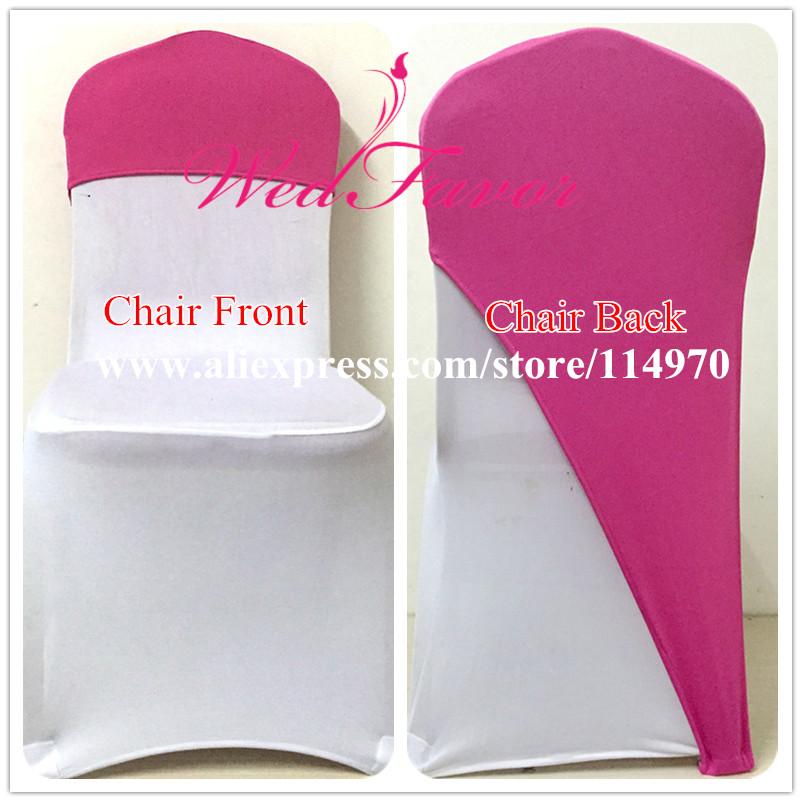 Chair Cap 3__1