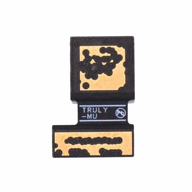 Front Facing Camera for Sony Xperia XA / Xperia XA1 1