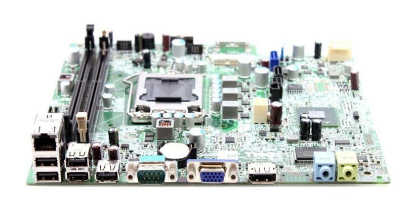 60PCH 060PCH K650T NKW6Y  0K650T 0NKW6Y for 990USFF 790USFF LGA 1155  motherboard Well tested60PCH 060PCH K650T NKW6Y  0K650T 0NKW6Y for 990USFF 790USFF LGA 1155  motherboard Well tested
