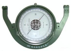 ФОТО Dql100-g1 compass