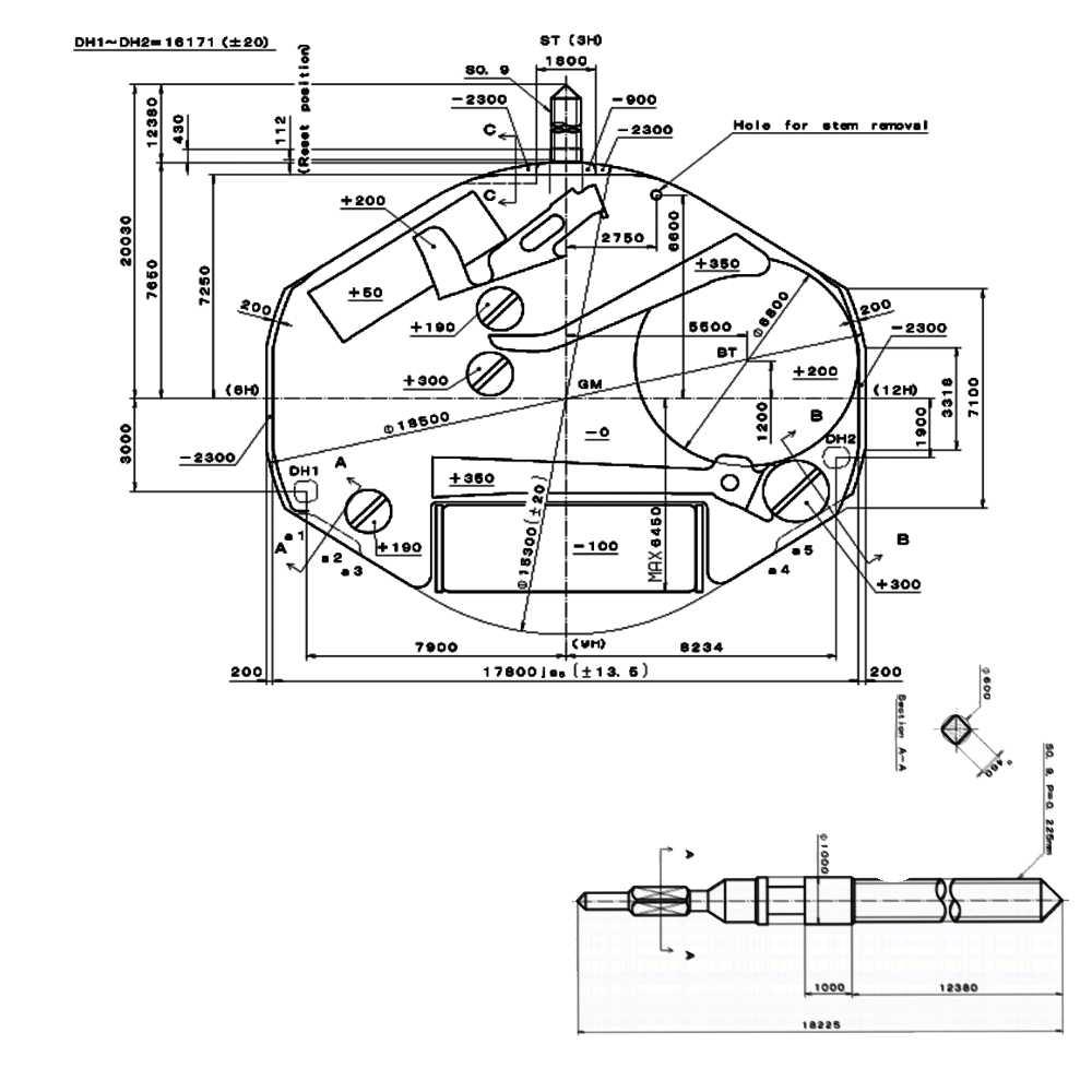 Nieuwe Japan Miyota 2035 Quartz Uurwerk Batterij Inbegrepen Vervang  Reparatie reparatie horloge reparatie quartz horlogereparatie batterij -  AliExpress