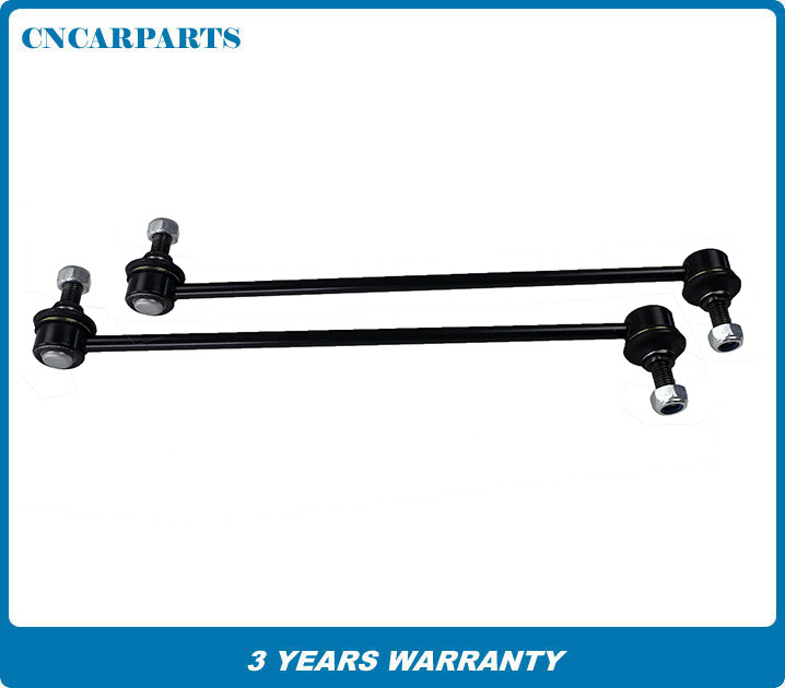 VAUXHALL VECTRA C FRONT STABILIZER BAR LINK ROD x 1