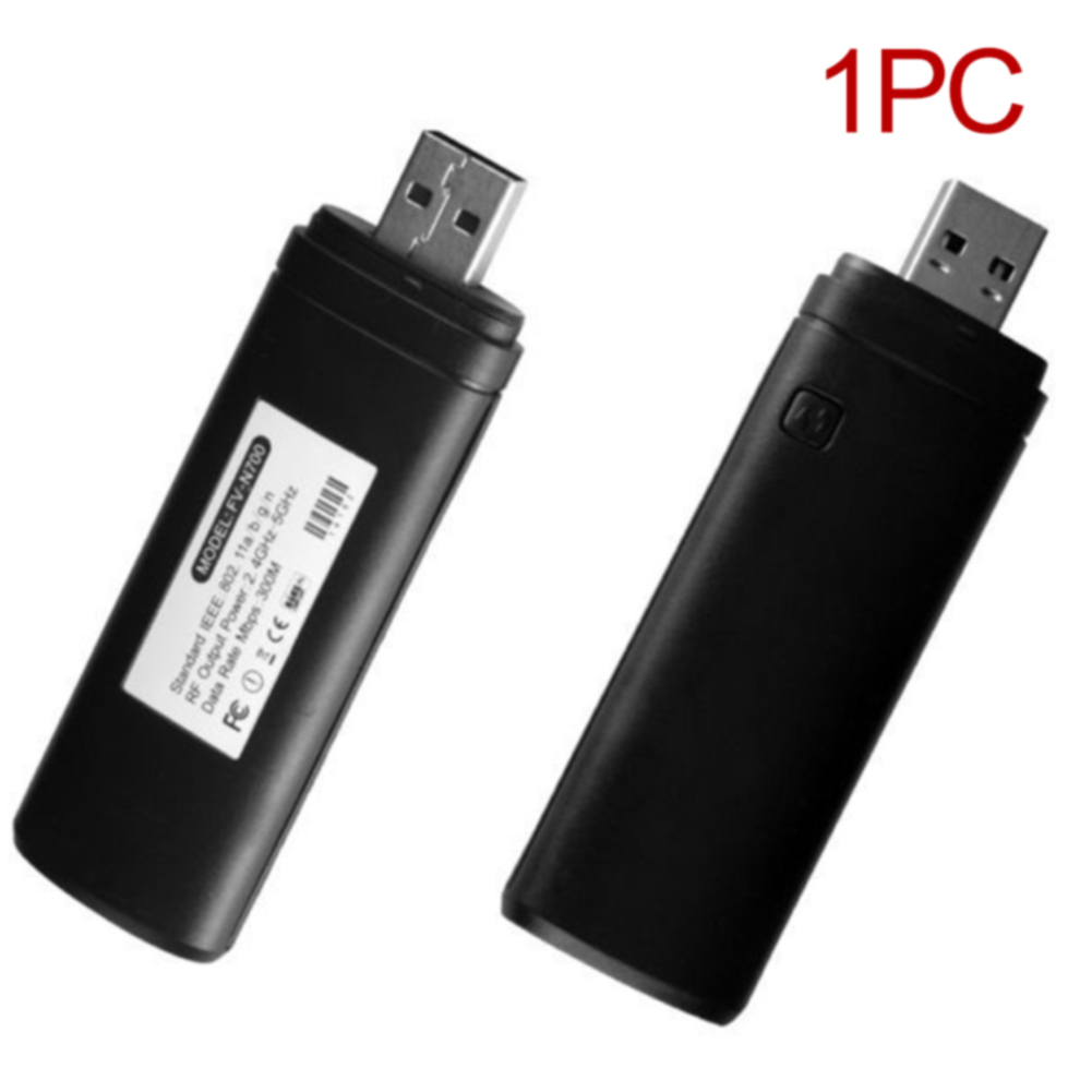 Worldwide delivery smart tv wifi adapter in Adapter Of NaBaRa