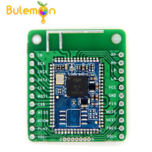 CSR8675 Bluetooth V5.0 Low Power Bluetooth Audio Module APTX HD Lossless Compression I2S Fiber SPDIF
