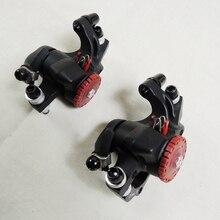 Sale original b5 high end top quality better than line pulling cable line mtb disc brake caliper