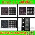 1 PÇS/LOTE BCM5974CKFBGH CD3240BO laptop norte chip ponte sul chip BGA chip Gráfico