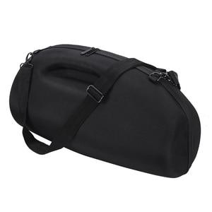 Image 3 - Портативный Дорожный Чехол для переноски, сумка для JBL Boombox, беспроводной Bluetooth динамик