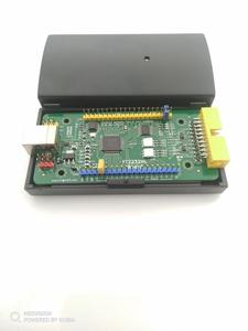 Image 1 - New FT2232HL Development Board FT2232H USB Port Support JTAG openOCD