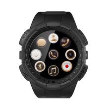 2016 neueste v11 bluetooth smart watch uhr bluetooth 4,0 herzfrequenz sport schrittzähler wasserdicht ip66 smartwatch für ios android