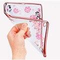 ТПУ Прозрачная Задняя Крышка Для Fundas Мини 1 2 3 4 iPad Air2 Tablet Коке Чехол для iPad Min1 Mini2 Mini3 Mini4 iPad6 + Стилус