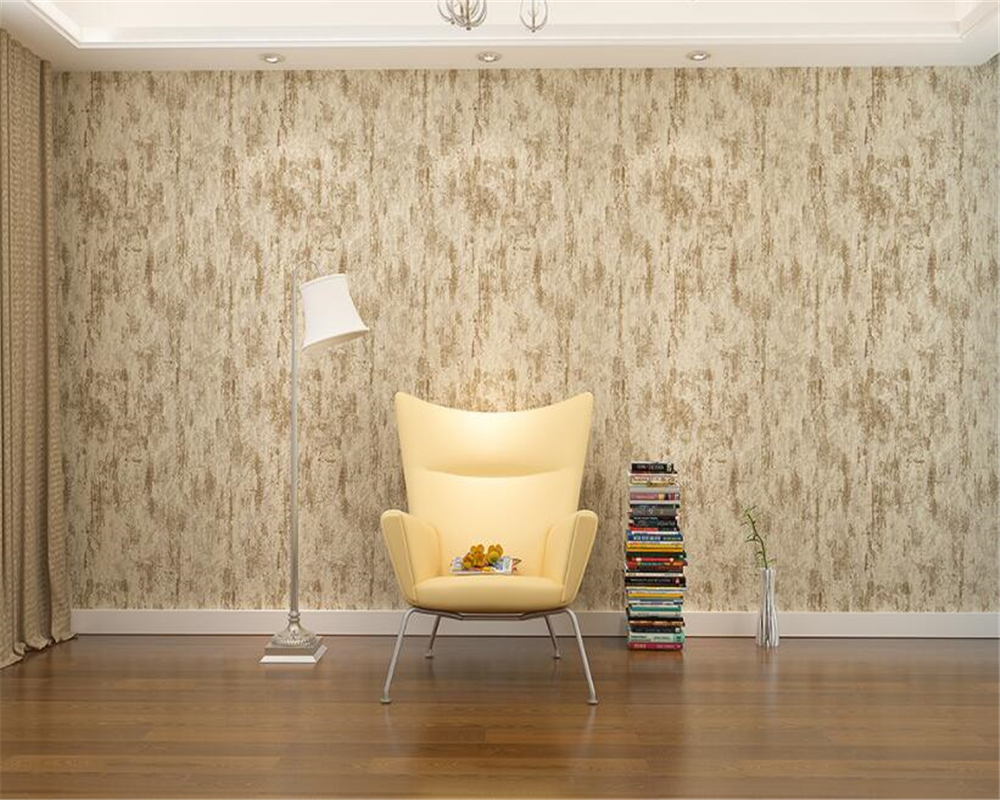 Online Buy Wholesale interior design wallpapers from China