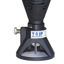 M19x2mm направляющая для резки мини-сверла аксессуары для вращающегося инструмента Dremel