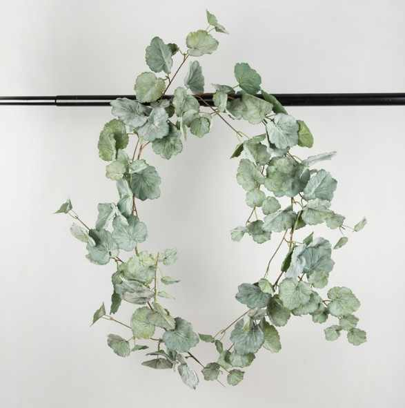 Artificial Plants Willow Leaves, Begonia Vines Fake Ivy Plants vine Home  Garden Wedding Party Decor Flower vines