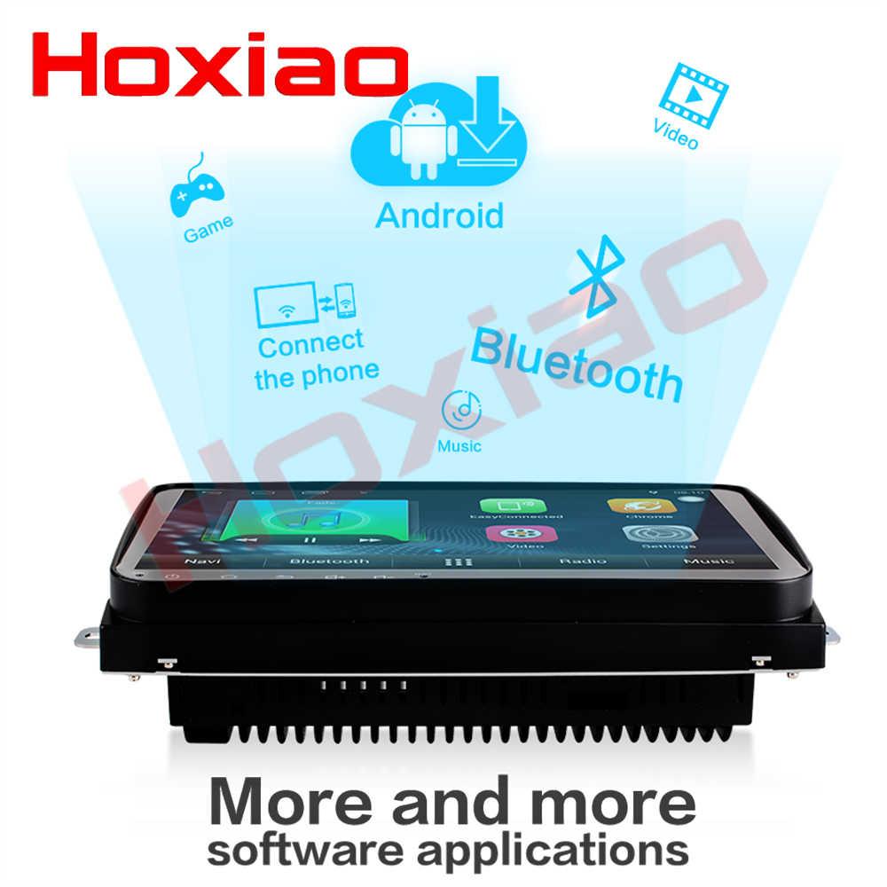 2 din Android reproductor de DVD de coche para Skoda/Octavia/Fabia/rápido/Yeti/excelente/VW /asiento con Radio Wifi FM GPS navegación mapa gratis