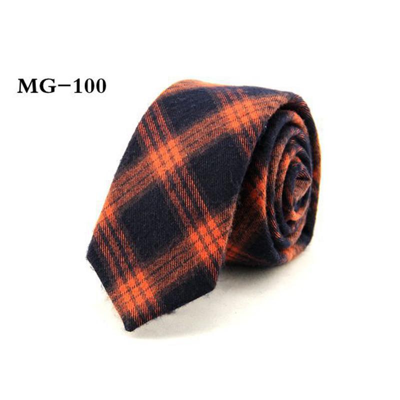MG100