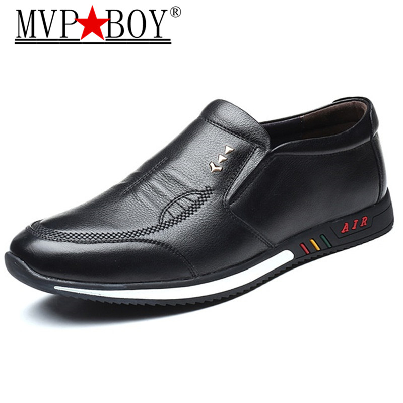 Vkergb Male Winter Warm Black Men Flat Short Casual Ankle Snow Boots Waterproof Hiking Shoes Fashion