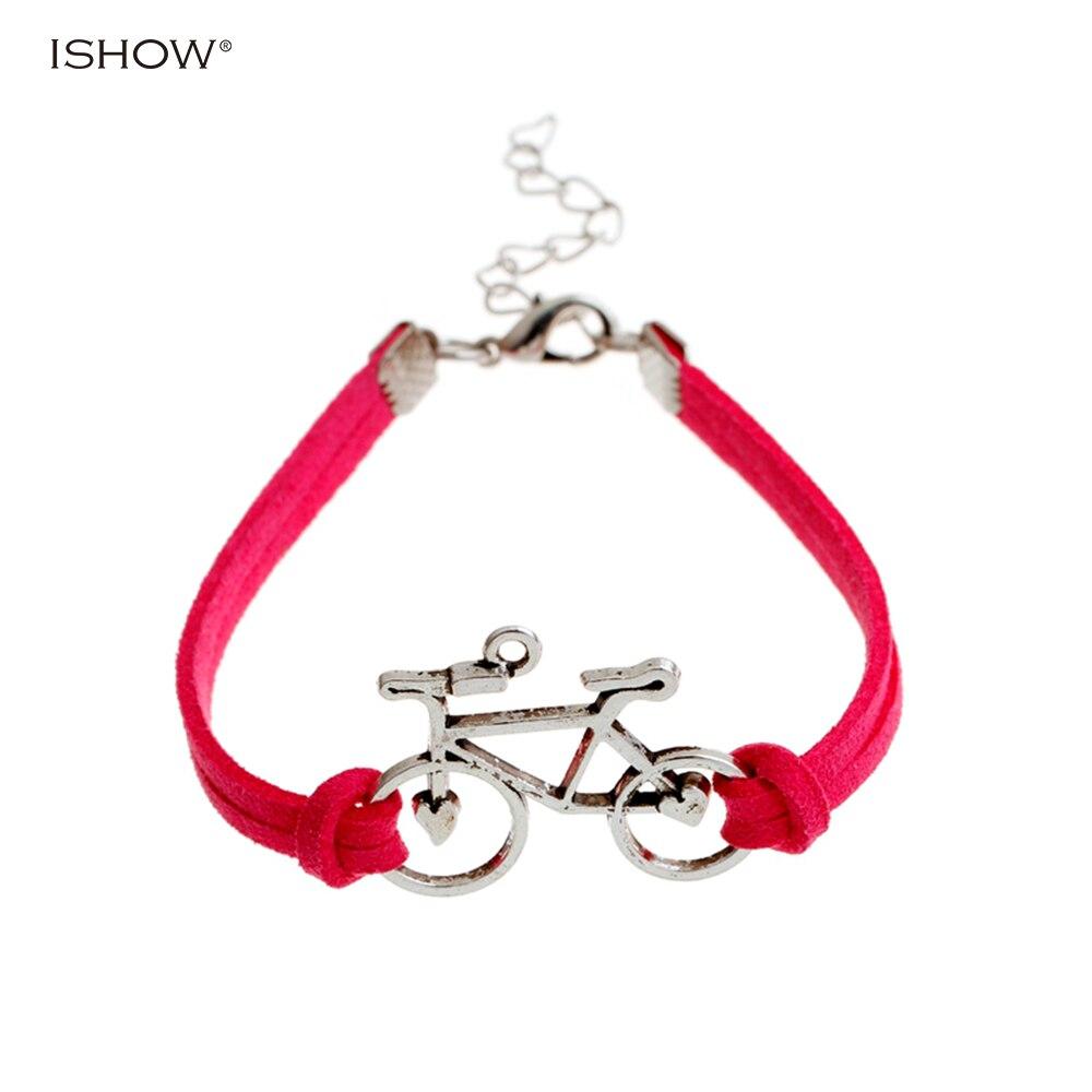 Simple wrap bracelet for men new create s