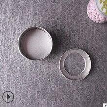 216 шт NdFeB магнитный 5 мм Диаметр сильный Неодимовый Куб Сфера D5 мяч Постоянные Магниты редкоземельные магниты вакуумная упаковка