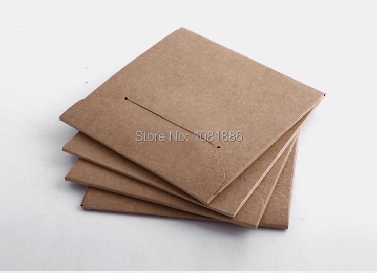 Compare Prices on Cd Envelope Paper- Online Shopping/Buy Low Price ...