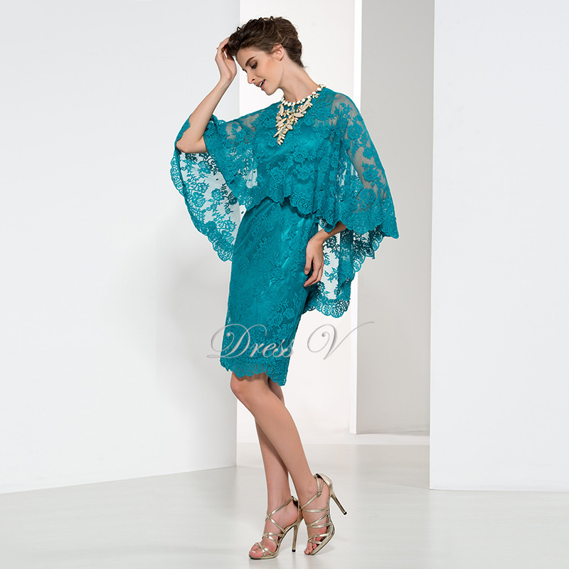 Fine Teal Dresses For Wedding Guest Image Collection - Dress Ideas ...