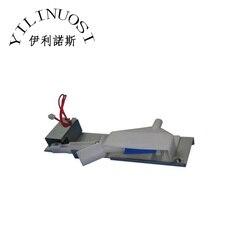 Mutoh Valuejet VJ-1618 części zamienne do drukarek wycieraczek