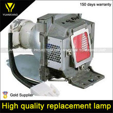 High quality projector lamp bulb 5J.Y1405.001 for projector Benq MP513 etc.