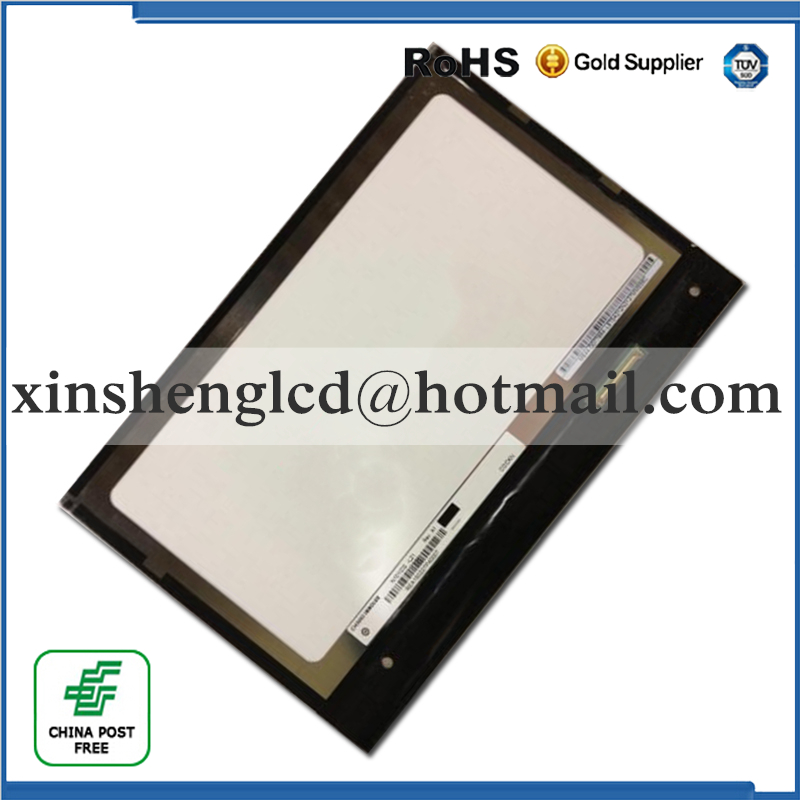 For 10.1 Acer Iconia Tab A3-A10 A3-A11 LCD Display Screen Panel Repair Part Fix Replacement 100% Good Working for asus eeepad transformer tf300t tf300 lcd display screen panel repair part fix replacement 100