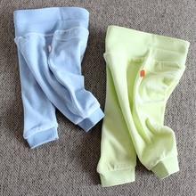 Одежда для малышей; леггинсы для младенцев; штаны для новорожденных; одежда для детей; повседневные брюки; детские брюки; Одежда для мальчиков и девочек