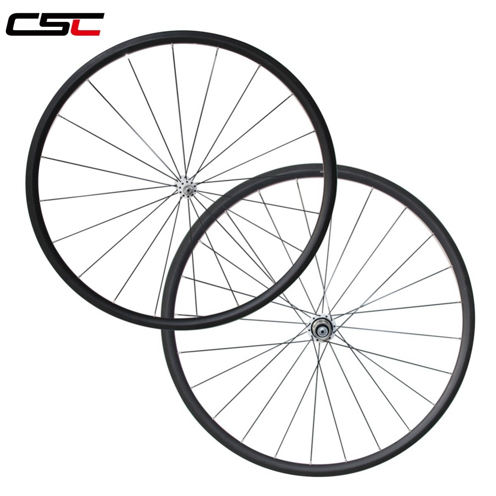 700C 24mm 38mm 50mm 60mm 88mm Wide 23mm Clincher Tubular Bike Road Wheels Bicycle Carbon Wheels Basalt Brake Powerway R13 Hub