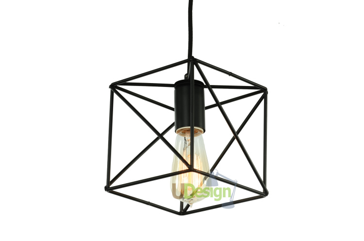 free shipping RH562 Retro Loft vintage style Metal painting cage  pendant lighting lampfree shipping RH562 Retro Loft vintage style Metal painting cage  pendant lighting lamp